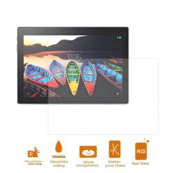 Lenovo Tab 3 Plus 10 0.3mm skärmskydd i härdat glas