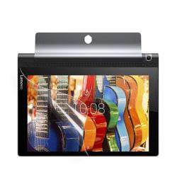 Lenovo Yoga Tab 3 Displayskydd