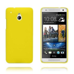 Lent (Gul) HTC One Mini Skal