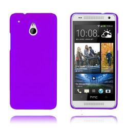 Lent (Lila) HTC One Mini Skal
