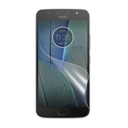 Motorola Moto G5S Plus Display film - Genomskilnig