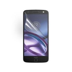 Motorola Moto Z skärmskydd