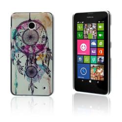 Persson Nokia Lumia 630/635 Skal - Drömfångare