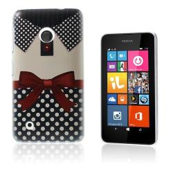 Persson (Rosett) Nokia Lumia 530 Skal