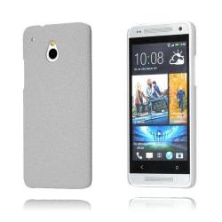 Rough (Grå) HTC One Mini Skal