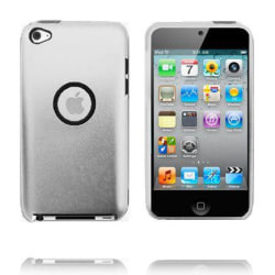 Safe Zone (Silver) iPod Touch 4 Skal