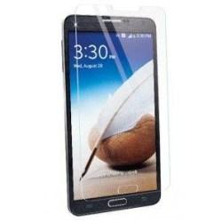 Samsung Galaxy Note 3 Displayskydd (Klar)