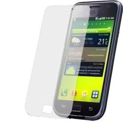 Samsung Galaxy S Displayskydd (Klar)