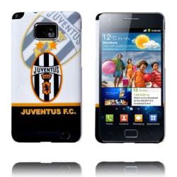 Samsung Galaxy S2 Juventus