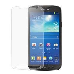 Samsung Galaxy S4 Active Displayskydd (5 Stycken)