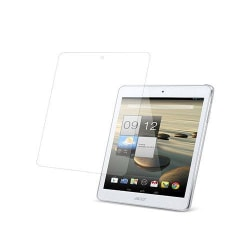 Screen Protector till Acer Iconia A1-830 - Clear