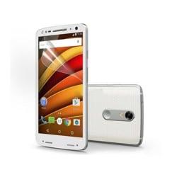 Skärmskydd för Motorola Moto X Force
