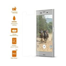 Sony Xperia XZ 0.3mm Skärmskydd i Härdat Glas