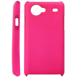 Supreme (Het Rosa) Samsung Galaxy S Advance Skal