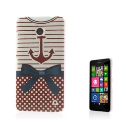 Westergaard (Ankare & Rosett) Nokia Lumia 630 / 635 Skal