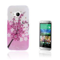 Westergaard (Blomman grenar) HTC One Mini 2 Skal