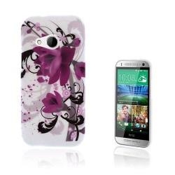 Westergaard (Elegant Lotus) HTC One Mini 2 Skal