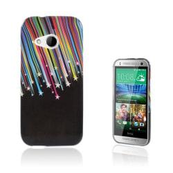 Westergaard (Meteorregn) HTC One Mini 2 Skal