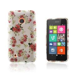 Westergaard Nokia Lumia 530 Skal - Söt Roses