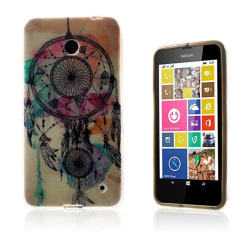 Westergaard Nokia Lumia 630 Skal - Drömfångare