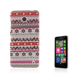 Westergaard (Tribal) Nokia Lumia 630 / 635 Skal
