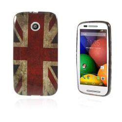 Westergaard (UK) Motorola Moto E Skal