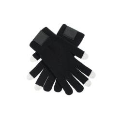 Touchvantar - Smart handskar M/L