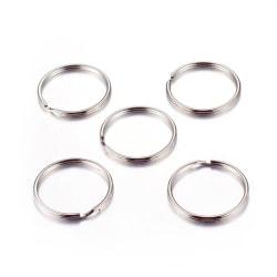 20st Nyckelringar 35 mm
