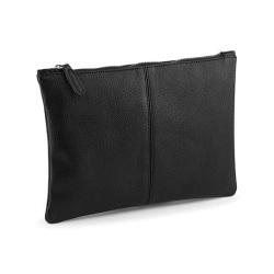 Quadra Nuhide - Accessoar väska - Fodral Surfplatta svart