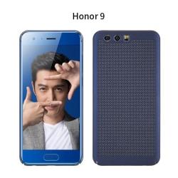 Huawei Honor 9 skal TPU i-Zore - Blå