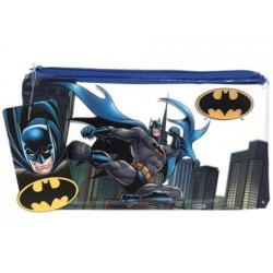 Batman Pennfodral