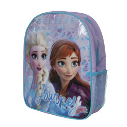 Disney Frost 2 ryggväska