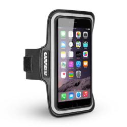 iPhone 6/7/8 sportarmband