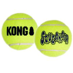 KONG Squeakair Tennisboll Default Title