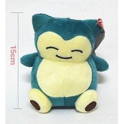 Children Kids Plush Toy Soft Kirby Beast Doll Gift