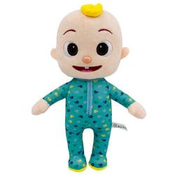 Cocomelon JJ Boy Watermelon Doll Stuffed Plush Toy Kid Gift Cocomelon JJ Toy 26cm