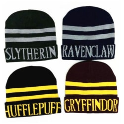 Halloween Cosplay Harry Potter Knitted Hat