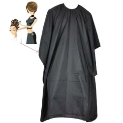 Professional Salon Hair Cut Cape Hairdressing Hairdressers