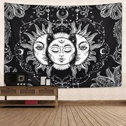 Tapestry Kasta vägghängande heminredning filt överkast