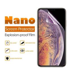 2 st UV-nano för samsung s10