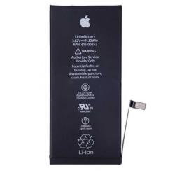 Original iphone 7 plus batteri