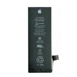 Original iphone SE batteri