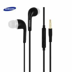 Samsung 3.5mm PREMIUM SOUND / 900 svart Black