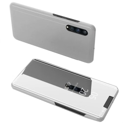 Samsung Galaxy A50 - Praktiskt Fodral Guld