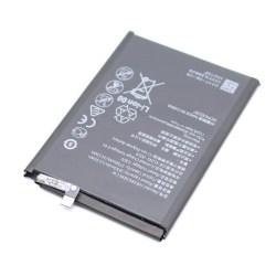 Huawei P10 Plus - Batteri (HB386589CW) Svart