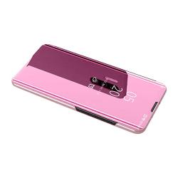 Exklusivt Effektfullt Fodral - Huawei P30 (LEMAN) Roséguld