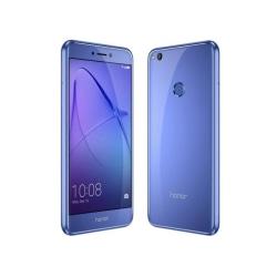 2st Skärmskydd till Huawei Honor 8 Lite + Putsduk Transparent