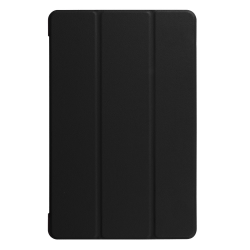 Acer Iconia One 10 B3-A30 Slim Fit - Svart Svart