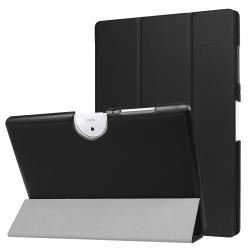Acer Iconia One 10 B3-A40 Slim Fit - Svart Svart