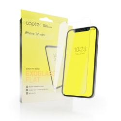 Copter Exoglass iPhone 12 Mini Transparent
